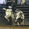 20130209_Monster Bull Riding-20
