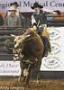 20130209_Monster Bull Riding-13