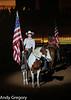 20130209_Monster Bull Riding-7
