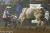 20130209_Monster Bull Riding-11