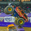 Allentown Monster Jam-85