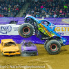 Allentown Monster Jam-81