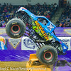 Allentown Monster Jam-82