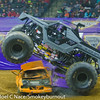 Allentown Monster Jam-87