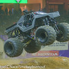 Allentown Monster Jam-86