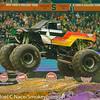 Syracuse Monster Jam '16-130
