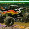 Syracuse Monster Jam '16-129