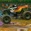 Syracuse Monster Jam '16-126