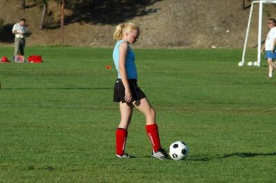 2004 Practices