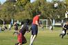 Game 2, Montclair Competitive vs. Oakland