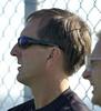 Kevin, JLYSL Referee Coordinator