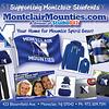 MontclairMounties AD