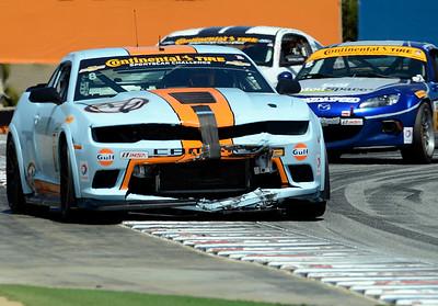 Monterey Grand Prix 050215