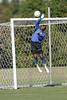 Montevallo vs. Delta State Mens Soccer :