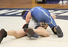 Monticello vs. Port Jervis Wrestling : Port Jervis defeats Monticello 60-30
