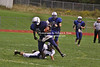 Monticello vs Saugerties Football : Monticello defeats Saugerties 34-13 for a Class A win.