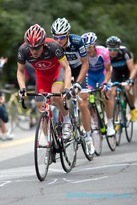 Montreal 2010 Grand Prix Cycliste UCI Pro Tour 24