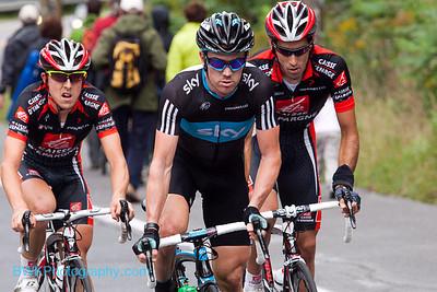 Montreal 2010 Grand Prix Cycliste UCI Pro Tour 39