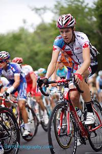Montreal 2010 Grand Prix Cycliste UCI Pro Tour 8