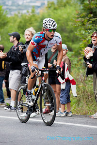 Montreal 2010 Grand Prix Cycliste UCI Pro Tour 22