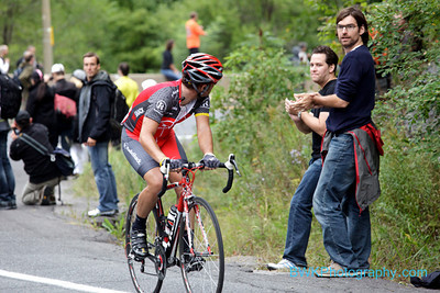 Montreal 2010 Grand Prix Cycliste UCI Pro Tour 18