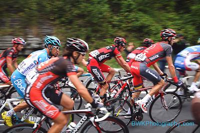 Montreal 2010 Grand Prix Cycliste UCI Pro Tour 10