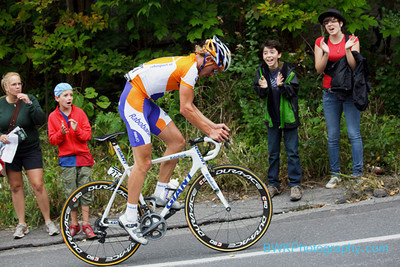 Montreal 2010 Grand Prix Cycliste UCI Pro Tour 19