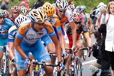 Montreal 2010 Grand Prix Cycliste UCI Pro Tour 16