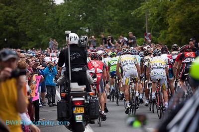 Montreal 2010 Grand Prix Cycliste UCI Pro Tour 36