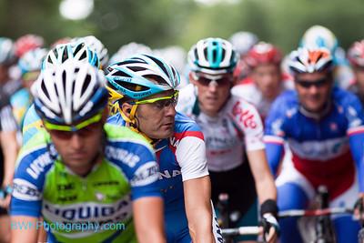 Montreal 2010 Grand Prix Cycliste UCI Pro Tour 33