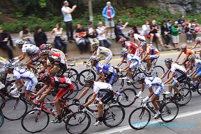 Montreal 2010 Grand Prix Cycliste UCI Pro Tour 11