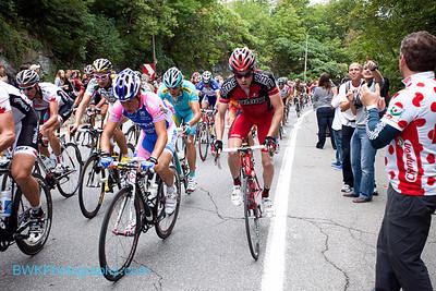 Montreal 2010 Grand Prix Cycliste UCI Pro Tour 37