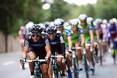 Montreal 2010 Grand Prix Cycliste UCI Pro Tour 5