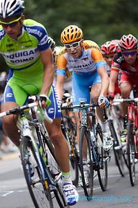 Montreal 2010 Grand Prix Cycliste UCI Pro Tour 25