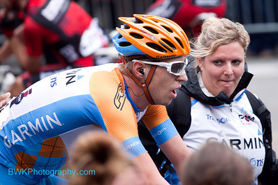 Montreal 2010 Grand Prix Cycliste UCI Pro Tour 40