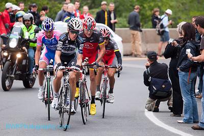 Montreal 2010 Grand Prix Cycliste UCI Pro Tour 38