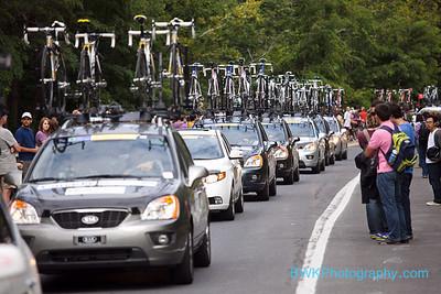 Montreal 2010 Grand Prix Cycliste UCI Pro Tour 9