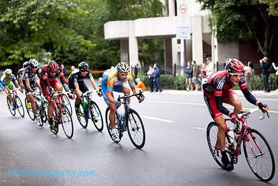 Montreal 2010 Grand Prix Cycliste UCI Pro Tour 32