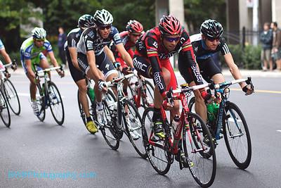 Montreal 2010 Grand Prix Cycliste UCI Pro Tour 4