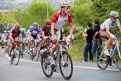 Montreal 2010 Grand Prix Cycliste UCI Pro Tour 20
