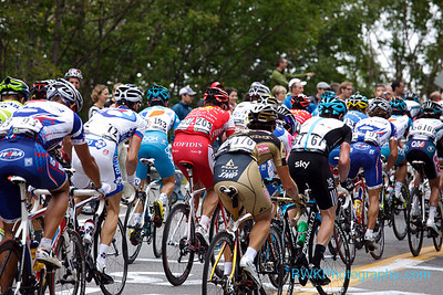 Montreal 2010 Grand Prix Cycliste UCI Pro Tour 13