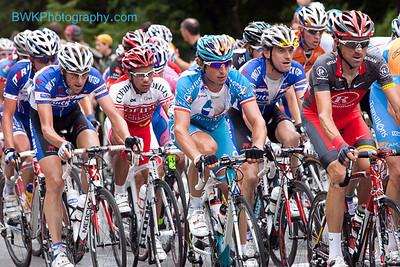Montreal 2010 Grand Prix Cycliste UCI Pro Tour 12