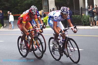 Montreal 2010 Grand Prix Cycliste UCI Pro Tour 2