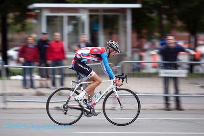 Montreal 2010 Grand Prix Cycliste UCI Pro Tour 31