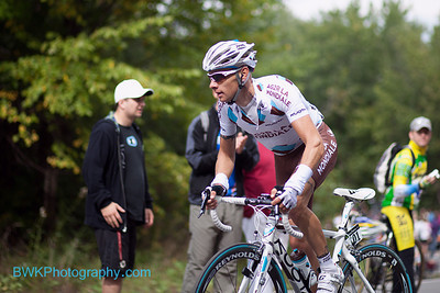 Montreal 2010 Grand Prix Cycliste UCI Pro Tour 35