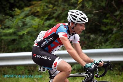 Montreal 2010 Grand Prix Cycliste UCI Pro Tour 14