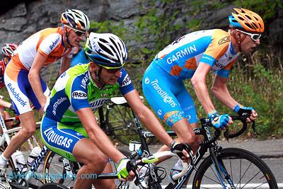 Montreal 2010 Grand Prix Cycliste UCI Pro Tour 17
