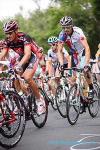 Montreal 2010 Grand Prix Cycliste UCI Pro Tour 7