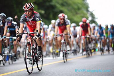 Montreal 2010 Grand Prix Cycliste UCI Pro Tour 6