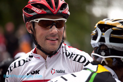 Montreal 2010 Grand Prix Cycliste UCI Pro Tour 29